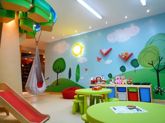 cool-playroom-ideas-for-boys-with-photo-of-playroom-ideas-plans-free-on-design
